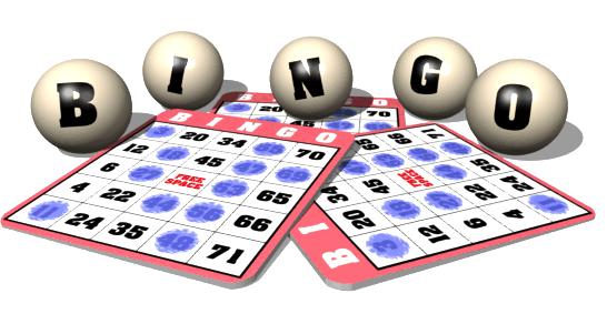 No Deposit bingo